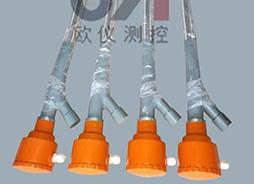 油火检探头组件YFT-4-LIF-H(不含风管)