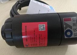 油火检探头YFD-7-2122H(火焰检测器)