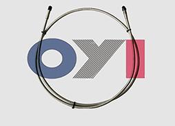 配套适用于COEN红外火检光纤 欧仪测控YXC600红外火检光纤