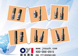 火检光纤接头系列