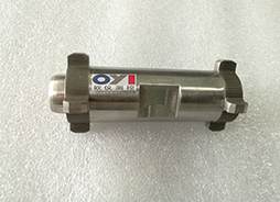 油火检镜头组件(耐高温) YFT-4-LH