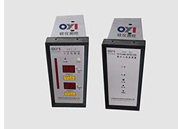 欧仪测控火焰检测器/火检处理器