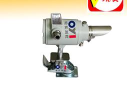 智能一体化紫外火焰检测器(火炬专用UV火检探头--01型支架