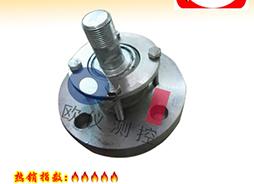 紫外智能一体化火焰检测器(火炬专用UV火检探头--02型支架