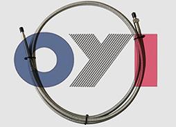 配套适用ABB IR火检光纤UR600系列 欧仪测控红外火检光纤YX300