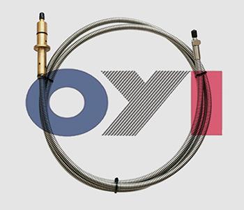 火检光纤ETCT-GX-01|火检光纤ETC-GX-XJZH|火检光纤ETCT-JS-03|